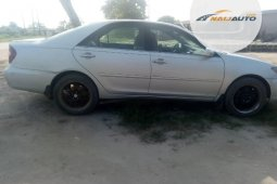 Toyota Camry 2003 ₦1,100,000 for sale