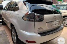 2005 Lexus RX for sale