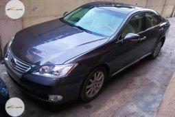 Lexus ES 2008 ₦2,650,000 for sale