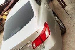 Lexus ES 2008