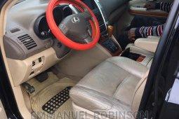 Lexus RX 2008 ₦2,600,000 for sale