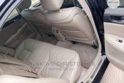 Lexus ES 2005 ₦1,850,000 for sale