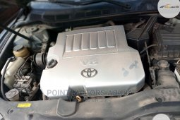 Toyota Camry 2011 ₦2,350,000 for sale