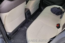 2020 Toyota Corolla for sale
