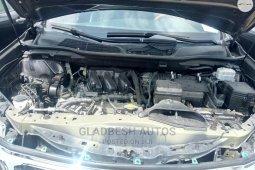 Lexus RX 2010 ₦7,900,000 for sale