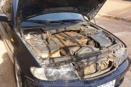 2005 BMW 328i for sale in Kaduna