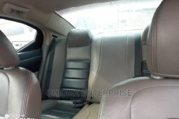 2006 Dodge Charger for sale in Ejigbo