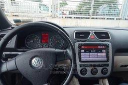 Volkswagen Eos 2007 ₦4,500,000 for sale