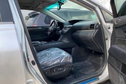 Lexus RX 2013 ₦8,850,000 for sale