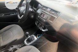 2013 Kia Rio for sale in Abuja