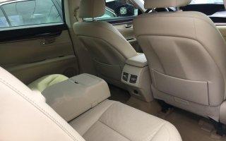 2014 Lexus ES for sale