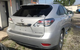 Lexus RX 2012 ₦7,000,000 for sale