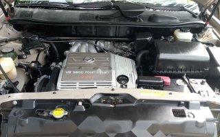 2003 Lexus RX for sale