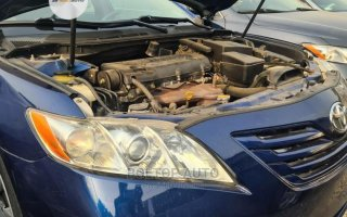 Toyota Camry 2009 ₦2,850,000 for sale