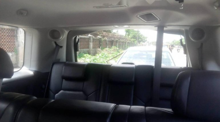 Neat Foreign used Honda Pilot 2010-3