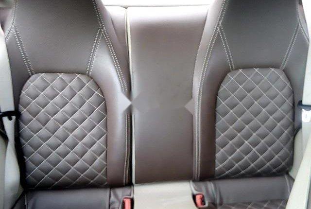Super Clean Nigerian used 2012 Mercedes-Benz E350 -2