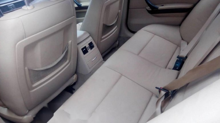 Foreign Used 2009 BMW 328i for sale-2