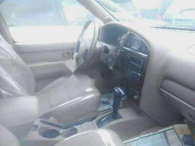 Very Clean Foreign used Nissan Pathfinder 2003-2