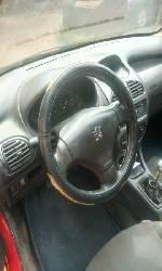 Used 2004 Peugeot 206 for sale-2