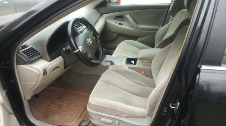 Toyota Camry 2008 Model for sale-5
