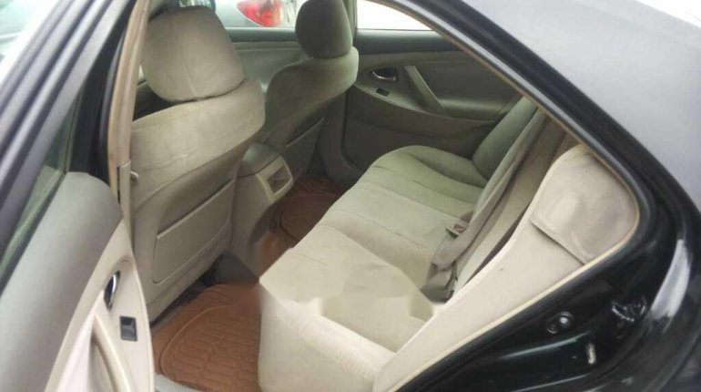 Toyota Camry 2008 Model for sale-6