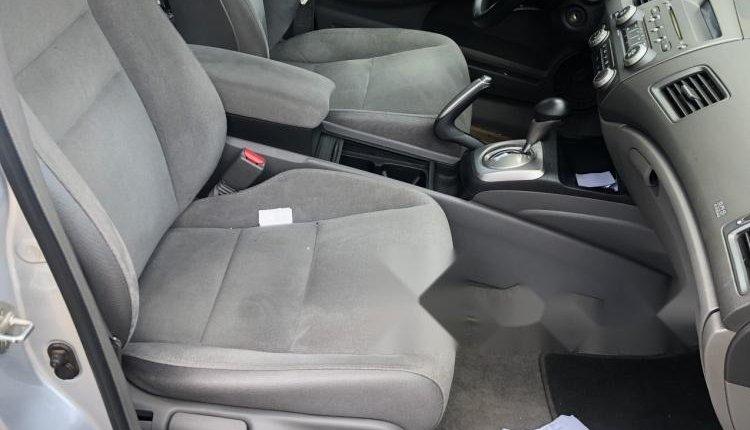 Super Clean Toks Honda Civic 2008 Model for sale-5