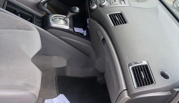Super Clean Toks Honda Civic 2008 Model for sale-4