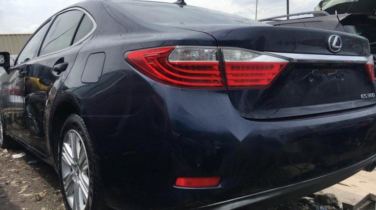 2014 Lexus ES for sale-2
