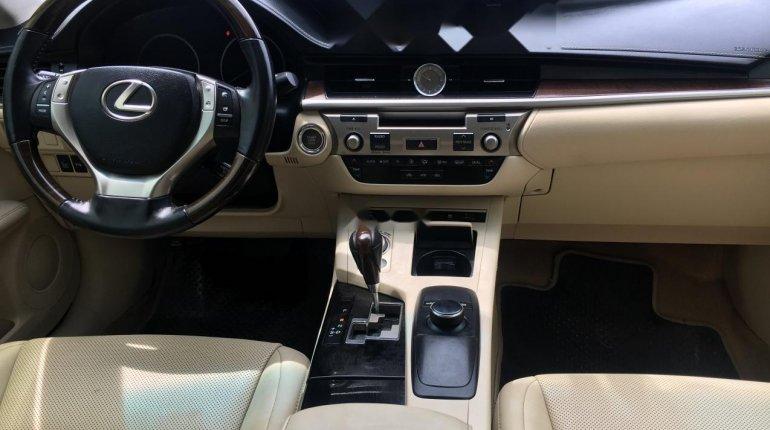2014 Lexus ES for sale-4