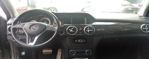 2013 Mercedes-Benz GLK for sale-2