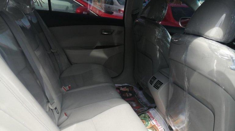 Lexus ES 2008 ₦3,600,000 for sale-2