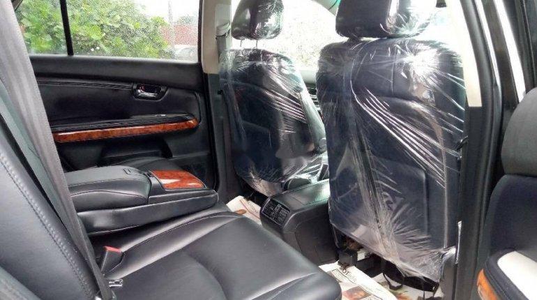 Lexus RX 2006-3