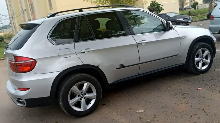 2012 BMW X5 for sale-7