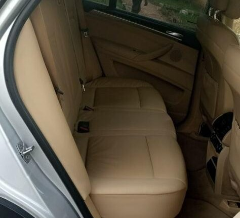 2012 BMW X5 for sale-5