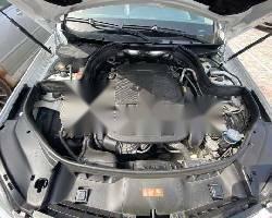Mercedes-Benz GLK 2013 ₦7,200,000 for sale-2