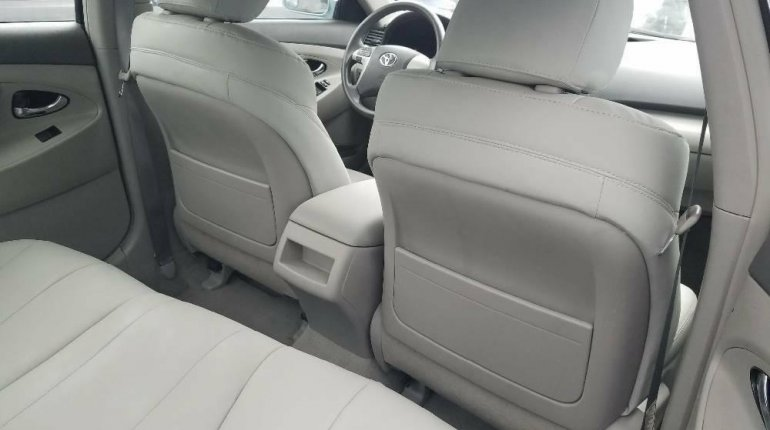 2007 Toyota Camry for sale-10