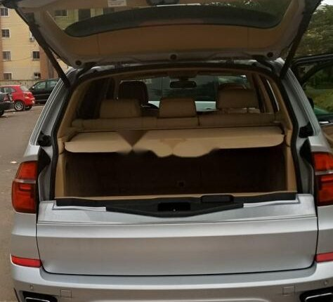 2012 BMW X5 for sale-2