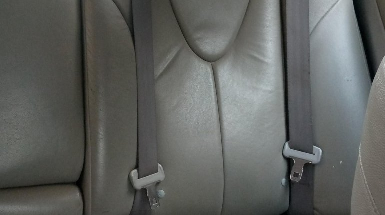 2008 Toyota Camry for sale-1