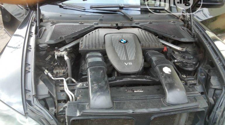 2008 BMW X5 for sale-9