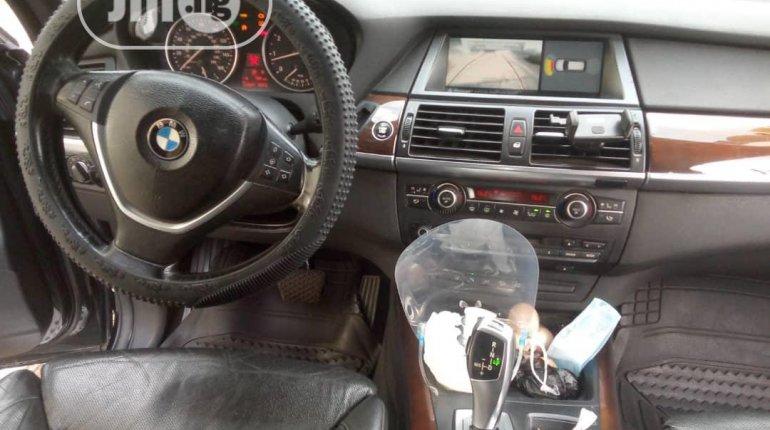 2008 BMW X5 for sale-3